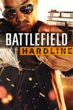 Free XBox One Battlefield Hardline Betrayal DLC *GOLD Members Only*