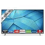 VIZIO M55-C2 55-Inch 4K Ultra HD Smart LED HDTV Amazon 898.00 FS+tax for some prime required