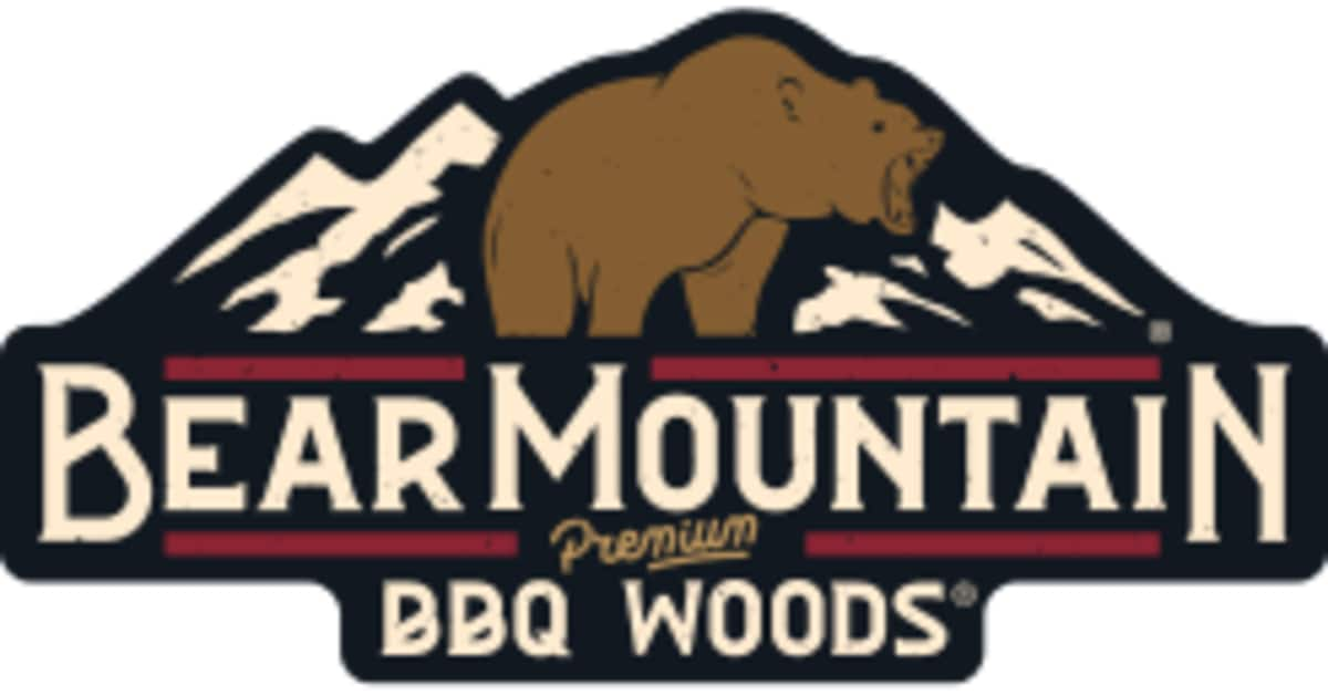 Bear Mountain smoker / grill pellets $18.99 BOGO +FREE SHIPPING