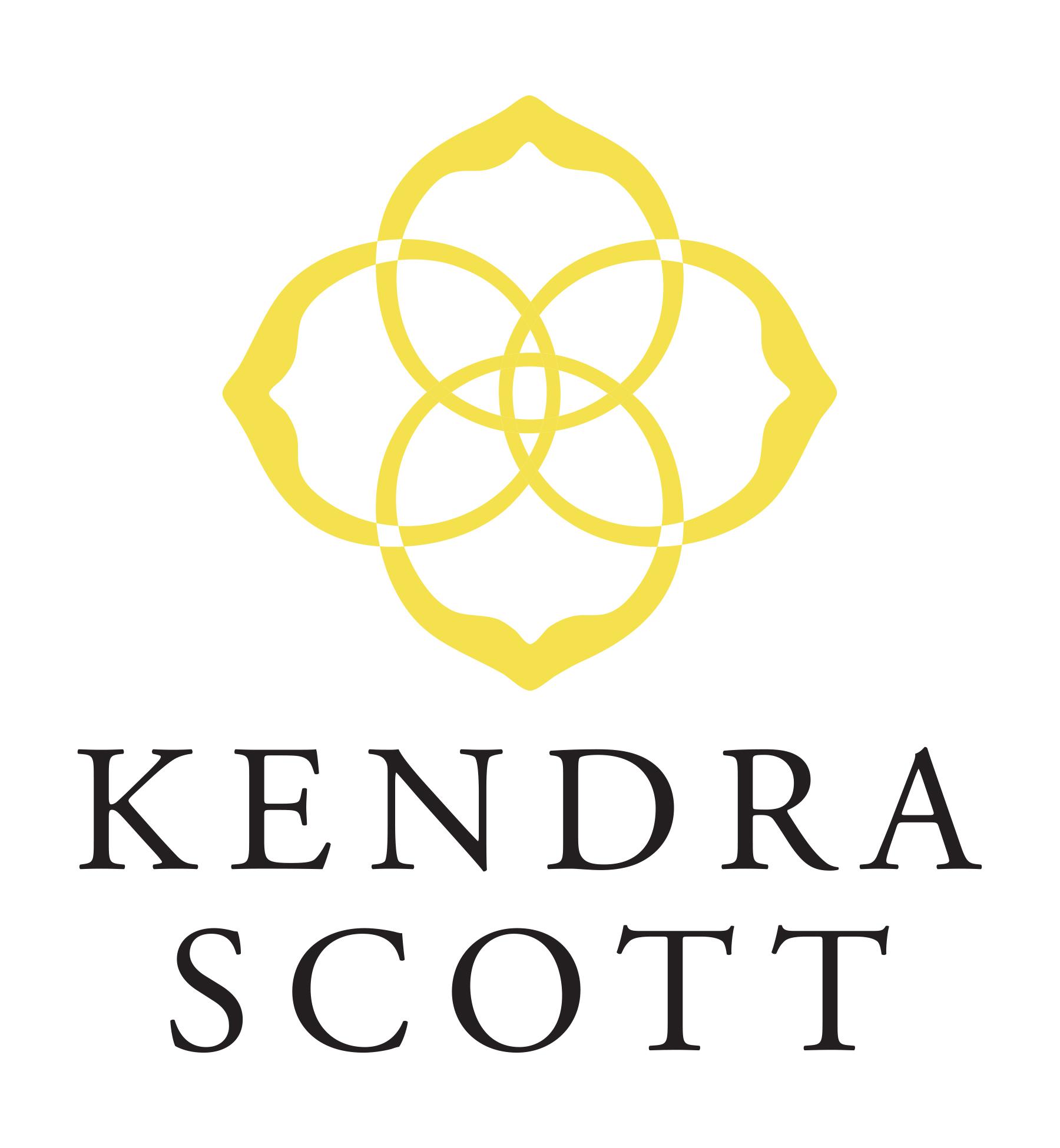 $5 off $5 Kendra Scott w/PayPal