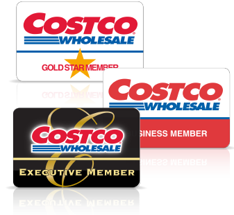 Costco Membership Offer - $60 for Gold Star + $20 cash card + $25 off $250 costco.com coupon