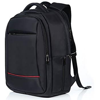 Laptop Backpack (up to 15.6 Inch) 9.99 @amazon AC + FS W/ prime $9.99