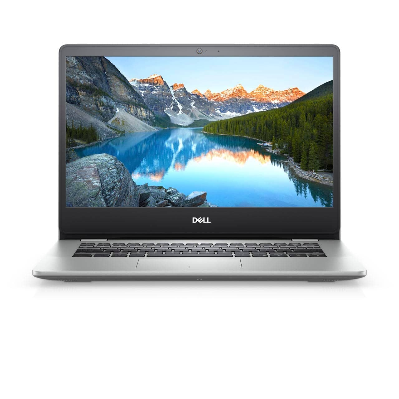 """Dell Inspiron 5493 - i7-1065G7, 14"""", 1080p IPS, 8GB DDR4, 512GB NVMe SSD, Win 10 593.77 + Free Shipping $593.77"""
