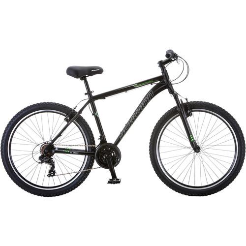 YMMV:  Schwinn Bikes on Clearance at WalMart for $79.00