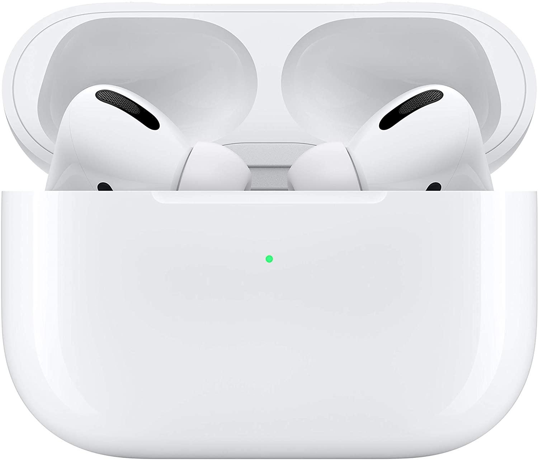 Apple AirPods Pro - $199 - BrandsMart