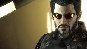 PC Game - Deus Ex: Mankind Divided $9, Deluxe Edition $13.50