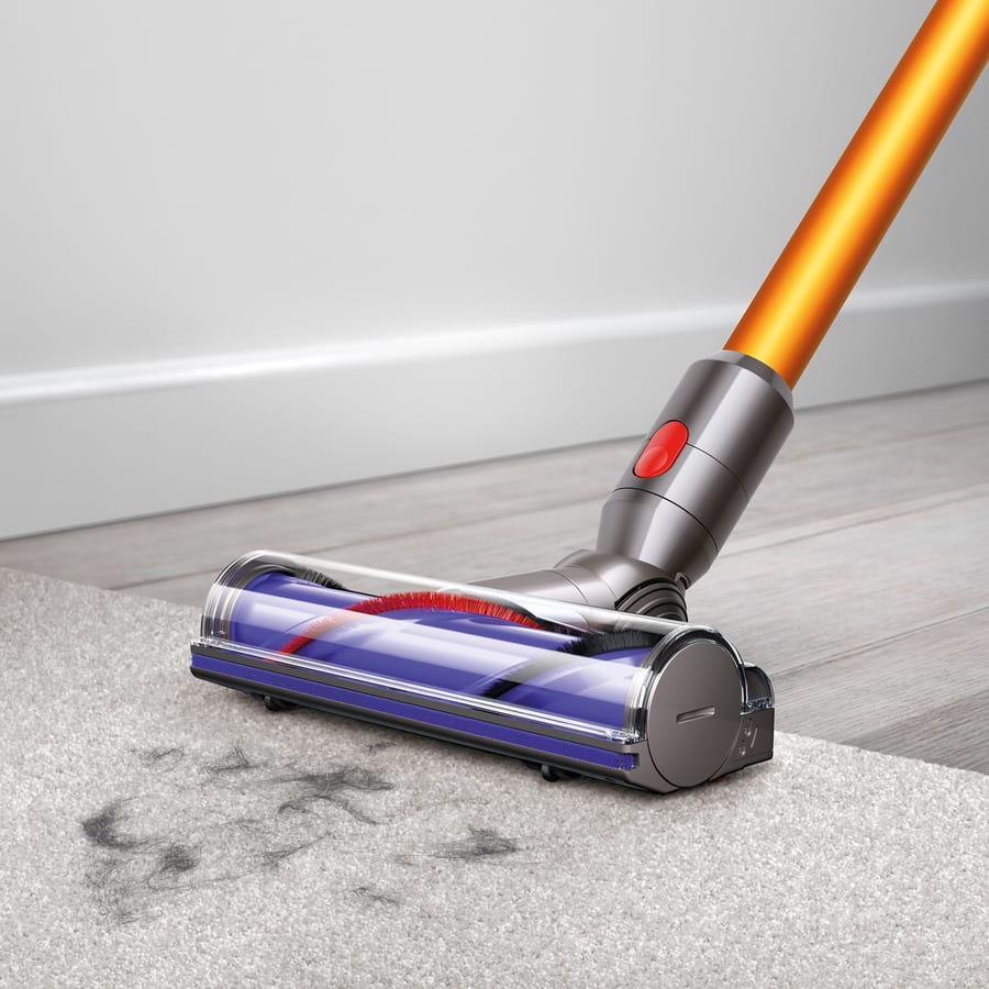 Dyson V8 Absolute Shop Cordless Vacuum Cleaners $349