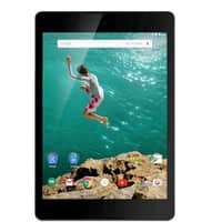 Expansys Deal: Nexus 9 32GB LTE - Black - $379.99 , FS