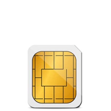 T-Mobile SIM Starter Kit - Walmart.com