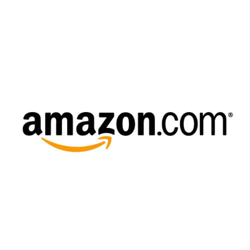 $30 off $60 purchase at amazon with Amex rewards points