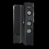 Harman Deal: Huge Harman Audo JBL Factory Recertified Sale - Speakers, Headphones, Soundbars & More - Earphones $11.99, ES80 $99, Pulse $119, & More
