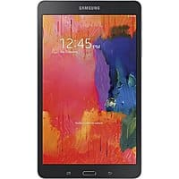"Best Buy Deal: 16GB Samsung Galaxy Tab Pro 8.4"" Tablet $199.99 + Free Shipping - Best Buy"
