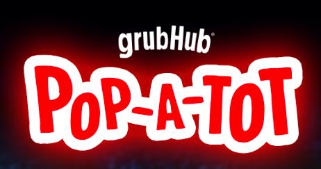 [30% off][hack] grubhub
