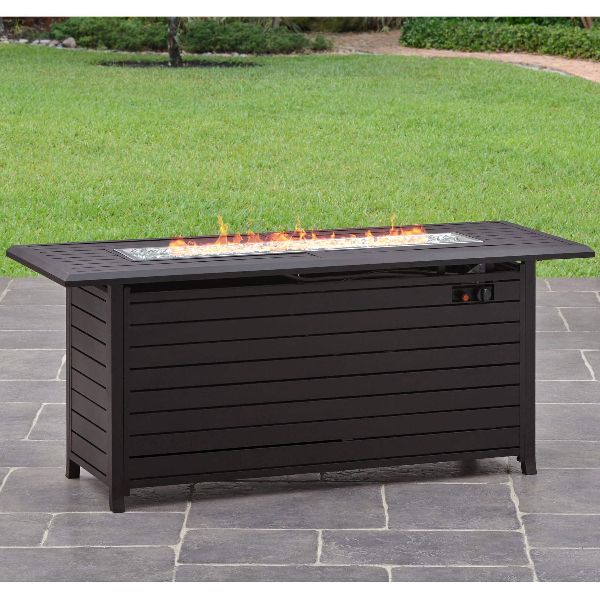 Better Homes And Gardens Gas Fire Pits On Clearance Walmart B M Ymmv 139 Page 2