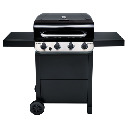 16abd31d4161 Char-Broil Grill Clearance   Walmart In-Store Only YMMV Megathread ...