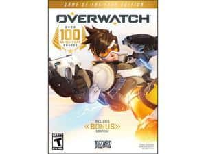 40% Select Video Games w/coupon @ Newegg (targeted) - YMMV