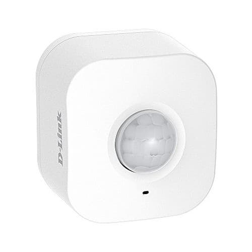D-Link DCH-S150 mydlink Wi-Fi Smart Motion Sensor $19.99