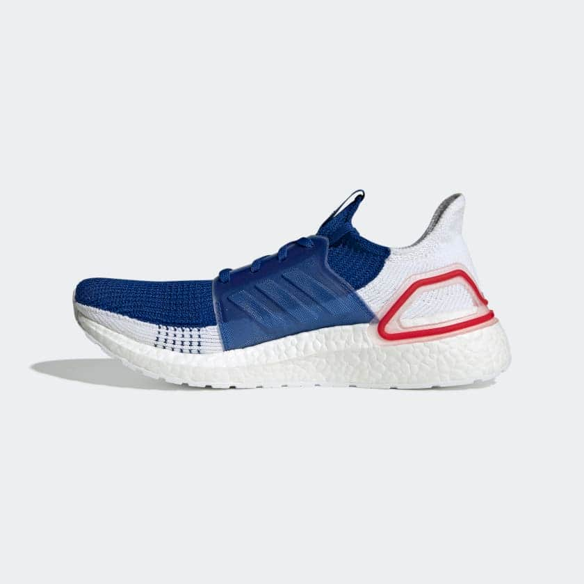 Adidas Men's/Kid's Ultraboost 19 Shoes (select styles) - Cyber Monday