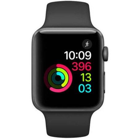 slickdeals apple watch 3