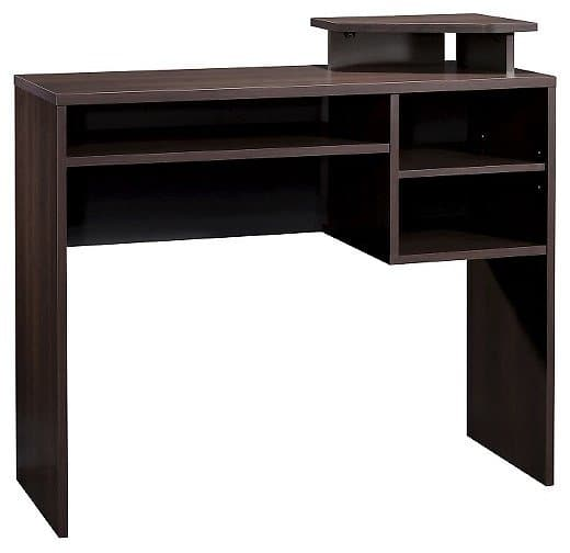 Student Desk Espresso - Room Essentials™ $39.99
