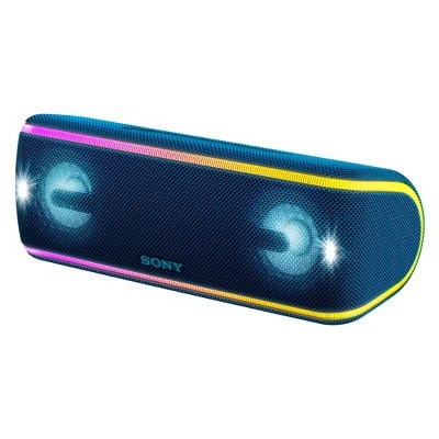 Sony XB41 Wireless Bluetooth Speaker - $125 + FS