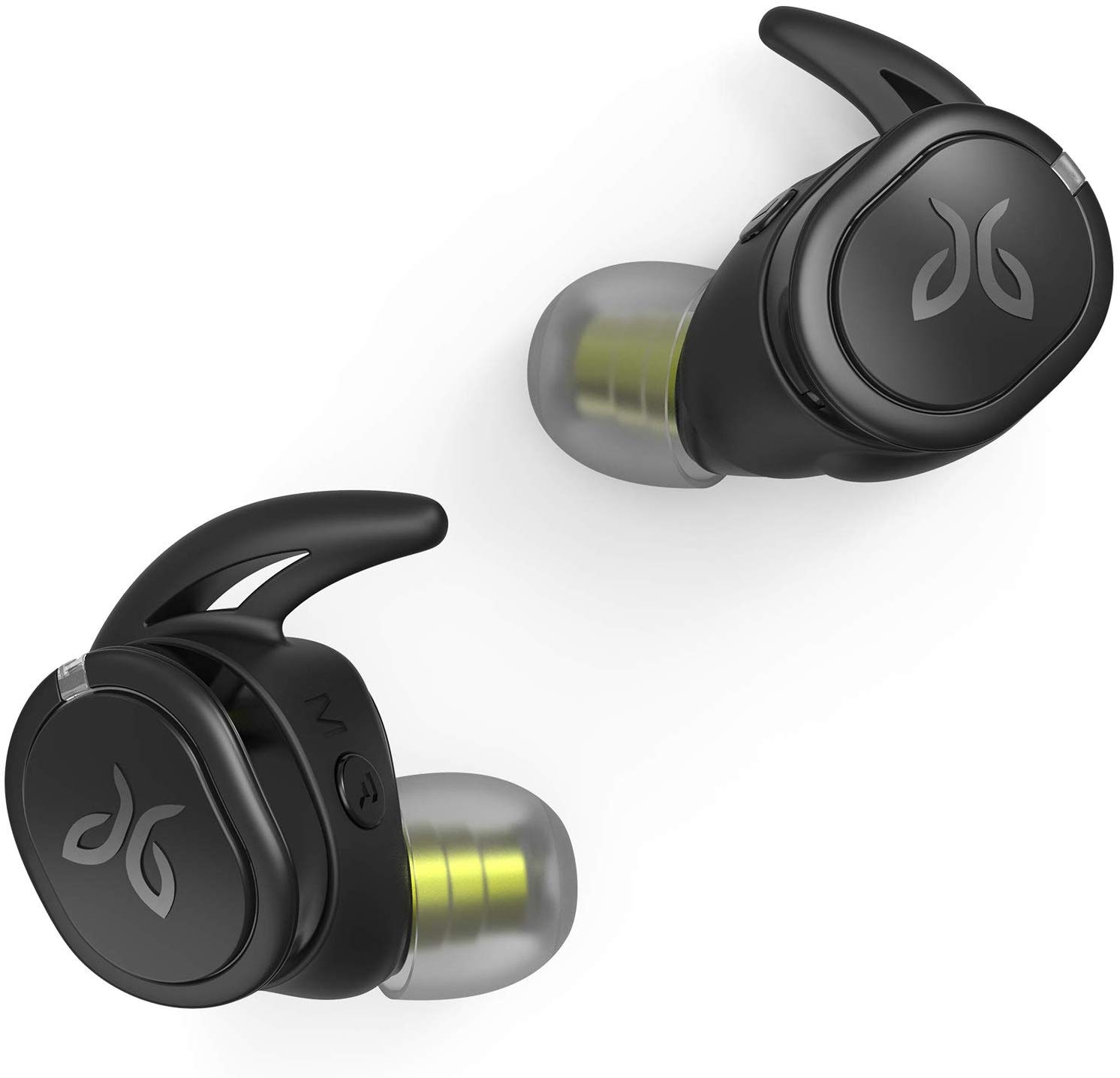 Jaybird RUN XT True Wireless Headphones $79.99 + FS