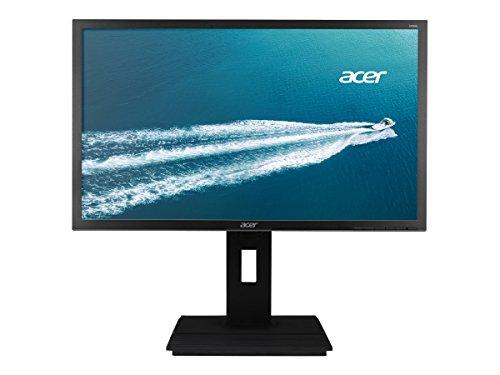 Acer UM.QB6AA.B01 B246HYL 23.8in IPS LED-Lit Monitor - $99.99 + FS