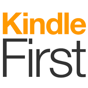 Kindle First for August.  Get 1 title FREE.  Choose from 6 this month.  Free for PRIME members only