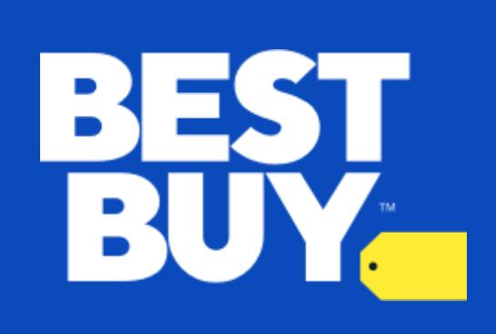 Best Buy Early Access for Elite Plus & Elite Members