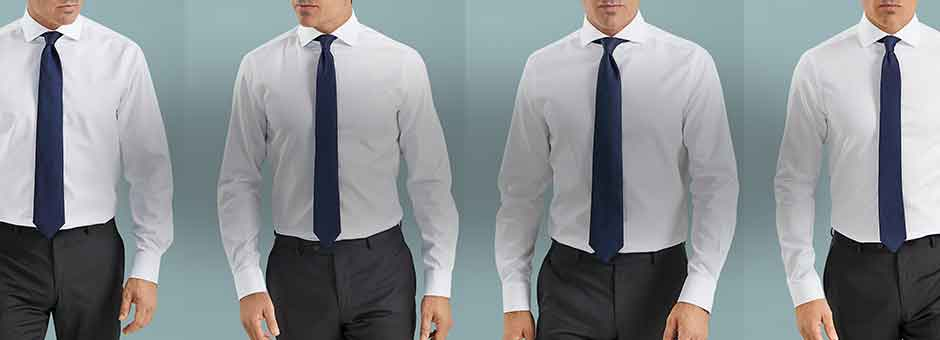 Charles Tyrwhitt Shirts 3 for $99.95 + FS