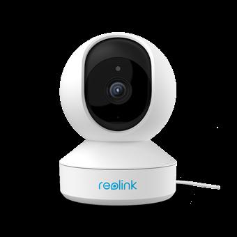 Reolink E1 WiFi Camera 3MP Pan & Tilt 15% off $30.59