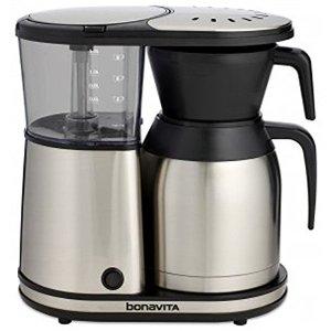 Bonavita BV1900TS $120 at Amazon