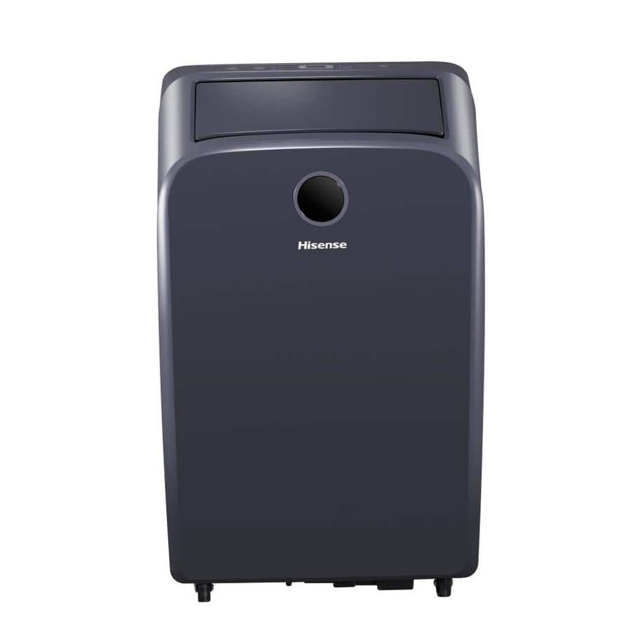 Lowes Huge blowout  Hisense 400-sq ft 115-Volt Portable Air Conditioner Mostly California as low as 169.00 YMMV