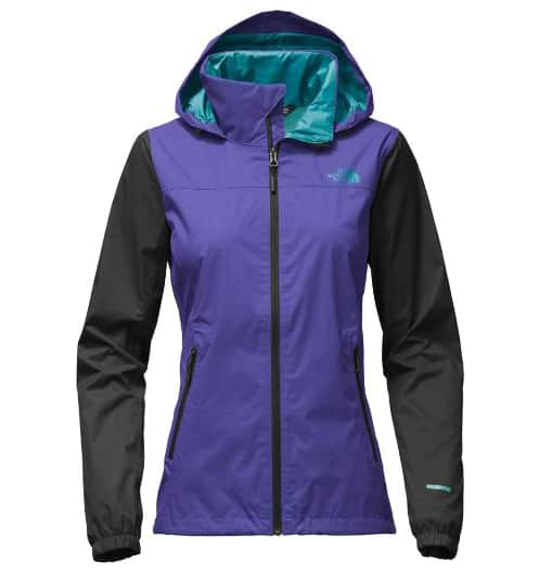 Resolve Plus Rain Jacket - Women's XS $55.44