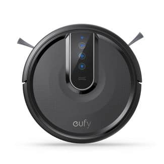 Anker Eufy RoboVac Robot Vacuum 35C $170 Free Shipping at Target MSRP $249.99