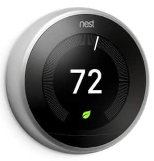PSEG NJ customers only - Google Nest Learning Thermostat - $99