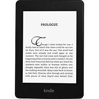 Staples Deal: Kindle Paperwhite + $20 staples egift card $99