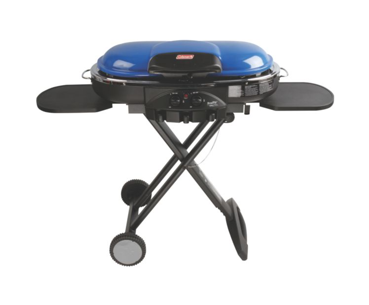 Coleman LXE Portable Gas Grill $77.99 Dick's Sporting Goods