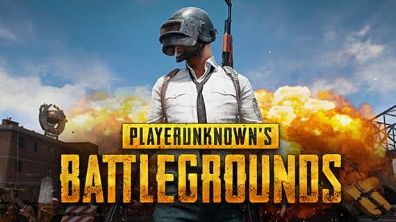 PlayerUnknown's Battlegrounds (Green Man Gaming) $21.89 YMMV