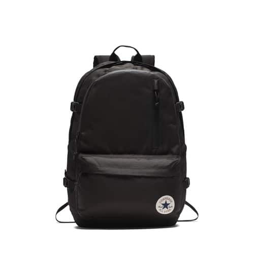 Converse Straight Edge Backpack $26.23 + fs