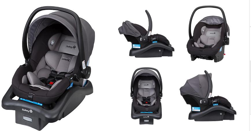 Safety 1st Onboard 35 LT Infant Car Seat $99.99 + fs $100