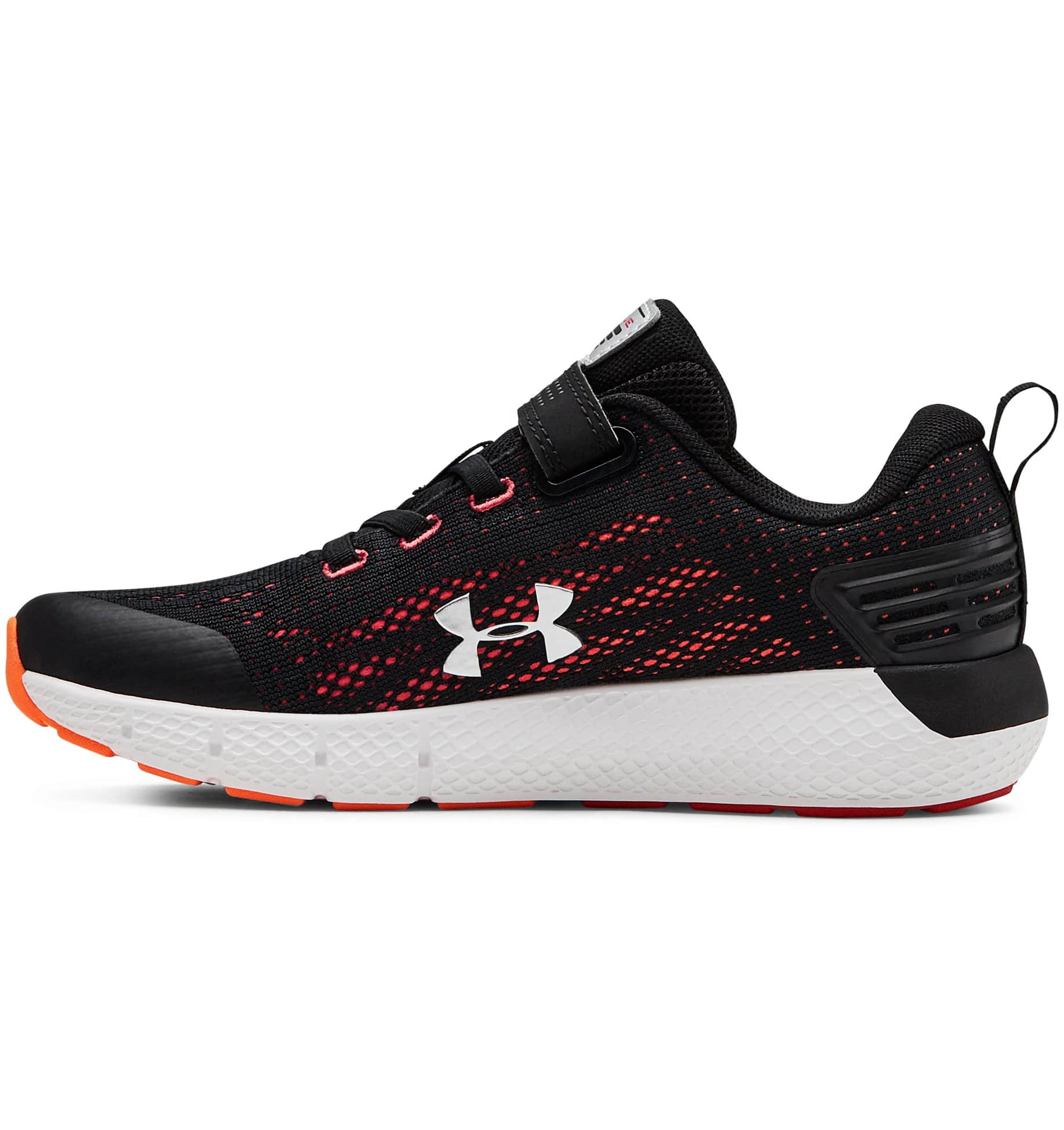 Boys' Pre-School UA Rogue AC Running Shoes (5 Colors) $35.69 + fs