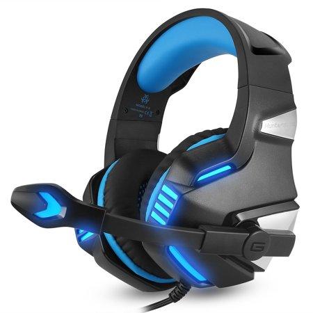 Gaming Headset - Headset Gaming Headphone $26.99 + fs