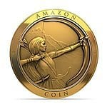 Amazon coins 20% off (for $40 or more)