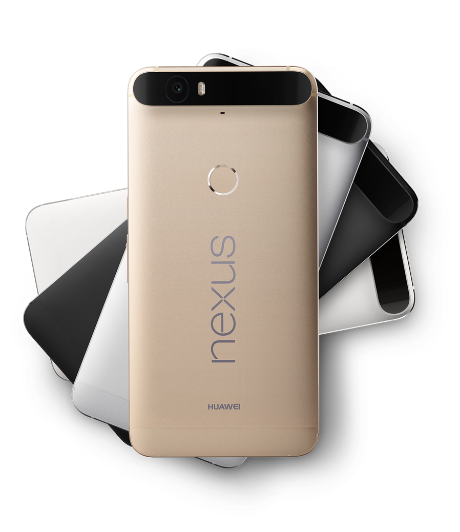 32gb Huawei Nexus 6p for $349 with project Fi
