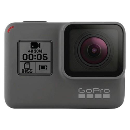GoPro HERO5 Black $249
