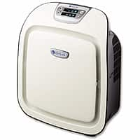 Lowes Deal: Idylis 3-Speed 155 Sq.-ft Hepa Filter Air Purifier $35 Lowe's B&M YMMV