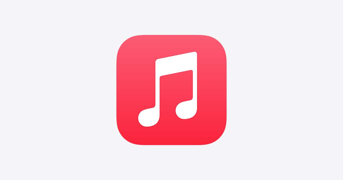 Apple Music w/ Lossless Audio Arriving in June at No Added Cost