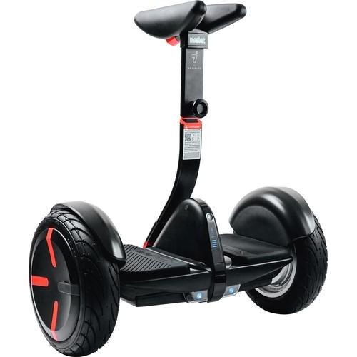 SEGWAY miniPRO Smart Self Balancing Transporter 2018 Edition $399
