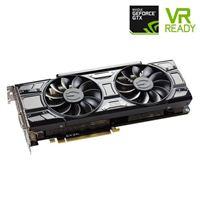 EVGA GeForce GTX 1070 Ti SC Gaming Dual-Fan 8GB Video Card - $450 - Microcenter